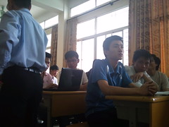 Giao lưu K52, Kỹ Thuật Máy Tính, DHBK Hà Nội DSC_0578