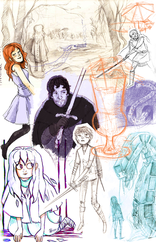 sketchpage_11.9.11