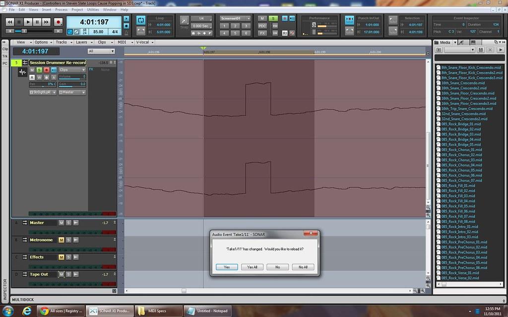 cool edit audio