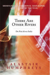 There Are Other Rivers Book + Kindle