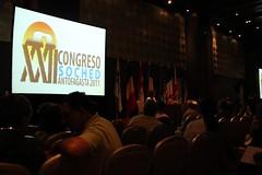 Congreso Soched 2011