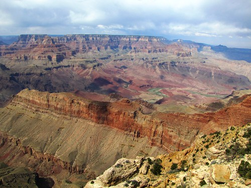 IMG_3934_Lipan_Point_Grand_Canyon_NP