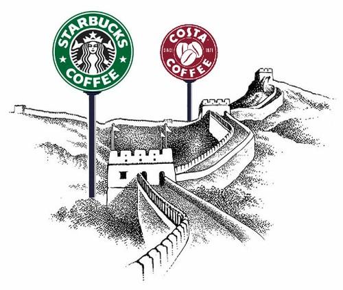 Buy Starbucks on Ackman Bid? This Analyst Says No