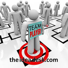 Team Player Targeted in Organizational Org Chart Teamwork (The Idea Desk) Tags: people promotion illustration out person one 3d team workers employment jobs good top illustrated great review performance best player business company essential target targeting advance performer recognition job organization org position core employees teamwork career positions vital targeted evaluation organizational acclaim hierarchy employed advancing standout advancement workforce promote orgchart singled teamplayer promoted evaluate singledout commended evaluated organizationalchart