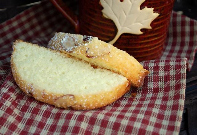 Swedish Almond Cake 2jpg