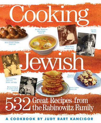cooking jewish.jpg