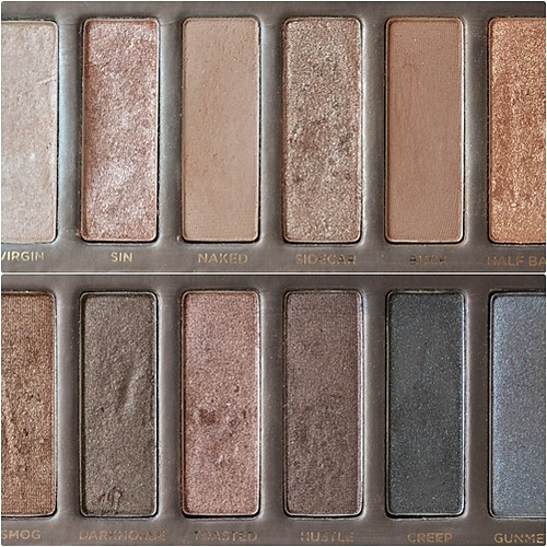 Urban_Decay_Naked_Palette_Inside