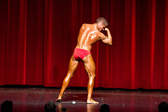 11-5-11 Midwest Ironman - Chicago (RickDrew) Tags: show chicago man men illinois legs muscle contest ironman bodybuilding il npc huge workout biceps fitness abs traps sixpack leggs