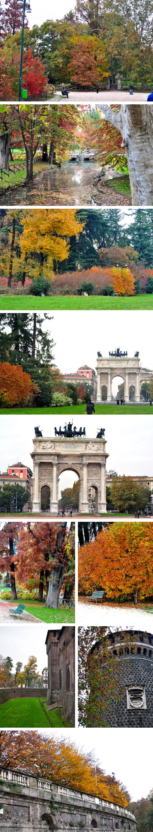 Milan 11.5.2010_Parco Sempione