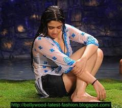 charmi-kaur-21 (diya.like) Tags: hot sexy bollywood kollywood actresses in tollywood lollywood mollywood malluwood