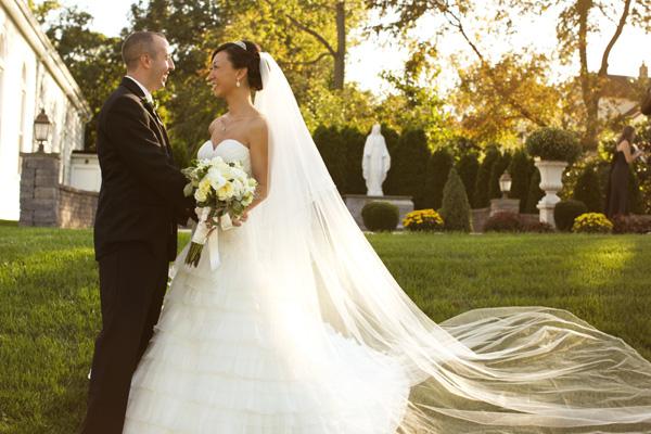 C_T_wedding2011_409