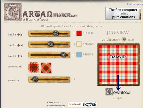 tartan_maker_paso6