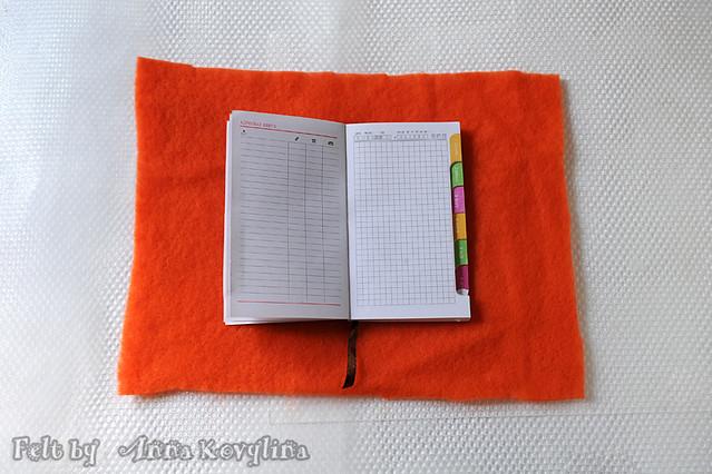 МК---ежедневник-и-ручка-(2)