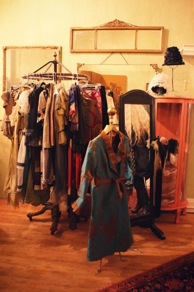 joynoelle-fashionshow-2011-2
