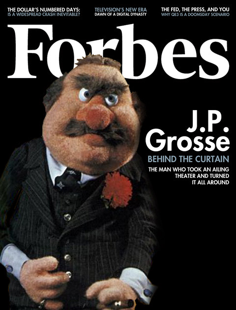 oskoui_muppets_magazinecover_forbes