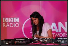 "DJ Kayper [LONDON MELA 2011] • <a style=""font-size:0.8em;"" href=""http://www.flickr.com/photos/44768625@N00/6356273859/"" target=""_blank"">View on Flickr</a>"