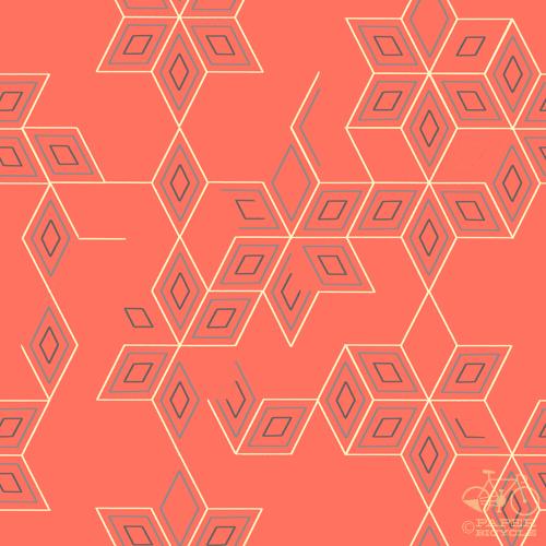 chrishajny_geo_pattern