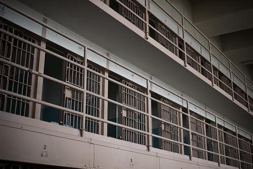 Alcatraz Island_16