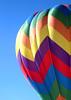 "Baloons 01 (Johnny Micheletto) Tags: light sky italy canon eos fly europe niceshot colours baloon sunny melbourne volo cielo 5d asiago baloons mongolfiera aria vicenza libero 100300mm cesuna colourartaward artlegacy ""flickraward"" flickrunitedaward"