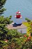 DGJ_4275 - Cape D'Or Lighthouse (archer10 (Dennis) 125M Views) Tags: lighthouse canada nikon novascotia free bayoffundy dennis jarvis d300 capedor iamcanadian 18200vr freepicture 70300mmvr dennisjarvis archer10 dennisgjarvis wbnawcnns gooscaptrail