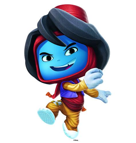 Disney_Universe_Aladdin