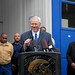 Mayor McGinn announces first results of new Inclusion Plan for city contracts