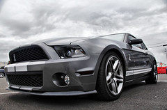 2011 GT500 (Bill Boland Photography) Tags: show new boss blue hot ford 1969 car canon silver eos grey bill high cool dynamic auction stripes awesome rally nj 2006 1966 pony chrome 1967 jersey shelby 1970 1968 mustang 500 gt 50 wildwood 2008 range 2009 hdr oval 302 1964 2012 2007 boland 1965 2010 svt 429 gt500 gt350 2011 60d worldcars