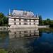 Azay-le-Rideau-20110523_9179.jpg