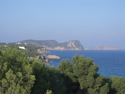 Ibiza 2011 037