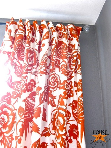 dining_room_thomas_paul_aviary_curtains_tangerine_08