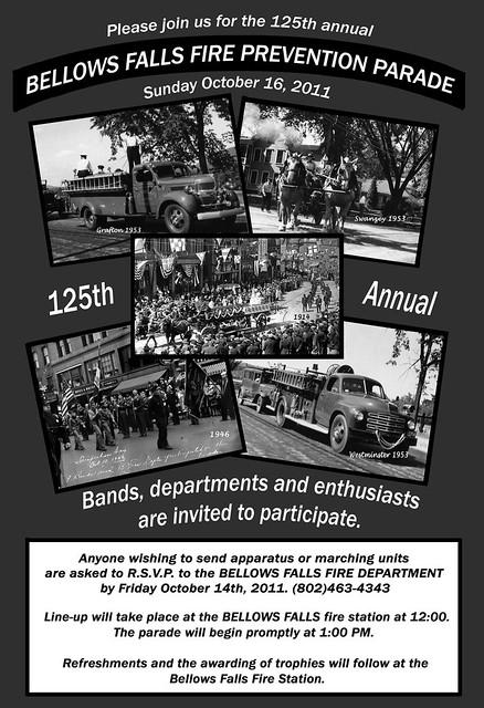 BFFD Parade2011 copy