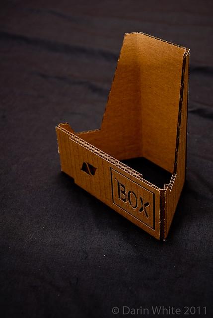BOXware round 2 035