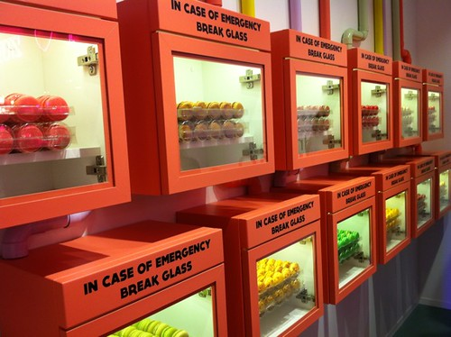 Adriano Zumbo, The Star, Pyrmont
