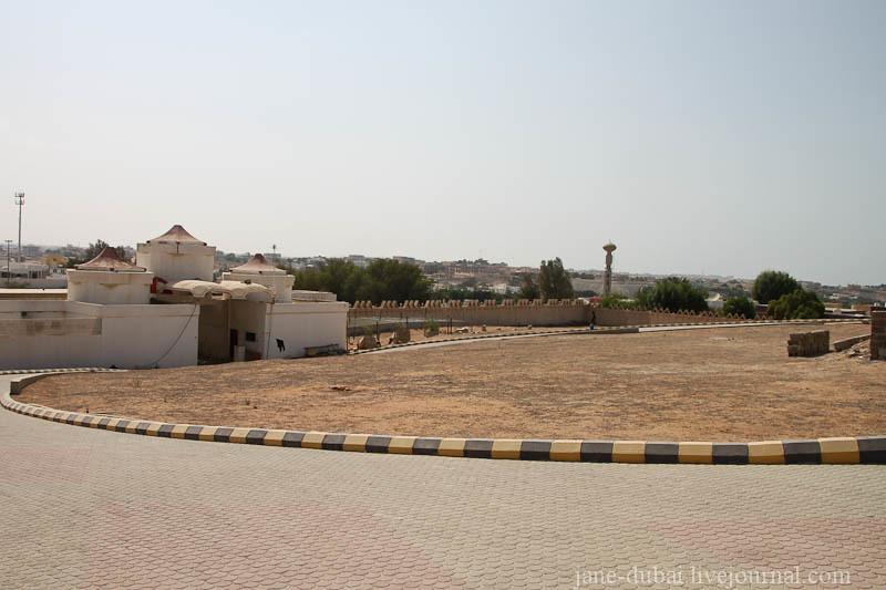 дом за биткоины в Рас-Аль-Хайма Зубара