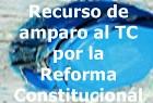 http://www1.izquierda-unida.es/node/9182