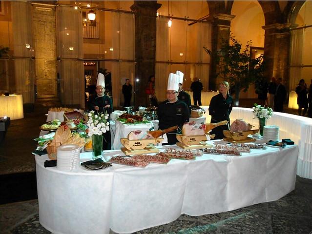 brunch-italiano-palazzo-caracciolo-13