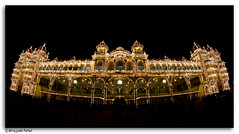 Mysore Palace (briejeshpatel) Tags: india macro bangalore kerala karnataka mysore patel tamilnadu flowershow lalbagh brijesh canonl 100400 canon7d briejeshpatel
