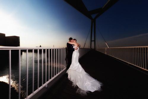 Hochzeitsfotograf_Michael_Stange_Osnabrück_Düsseldorf_216