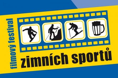 Nejlepší filmy o zimních sportech uvidíte v 77 městech
