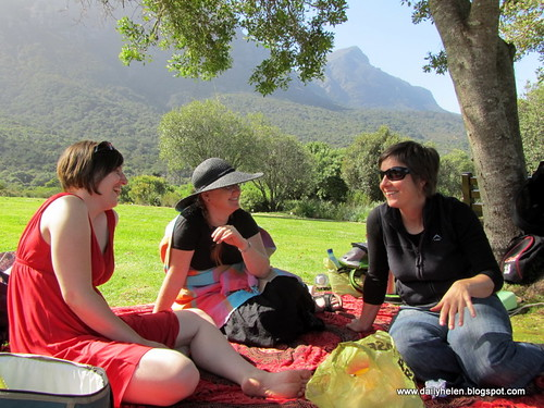 dailyhelen_picnic by dailyhelen