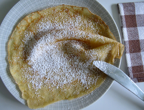 111017_Crepes_03