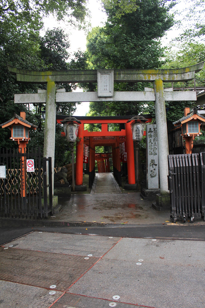 Ueno walking guide (17)