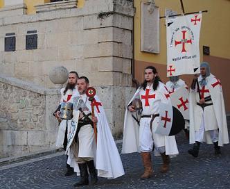 1-Cavalieri-Templari-di-S-Paterniano