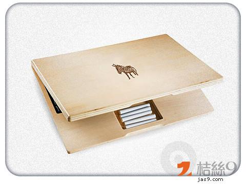 ChalkBook-2