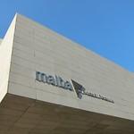 "Malba <a style=""margin-left:10px; font-size:0.8em;"" href=""http://www.flickr.com/photos/14315427@N00/6253181474/"" target=""_blank"">@flickr</a>"