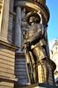 London   |   Gurkha Memorial (JB_1984) Tags: uk england london soldier army unitedkingdom gurkha gurkhamemorial