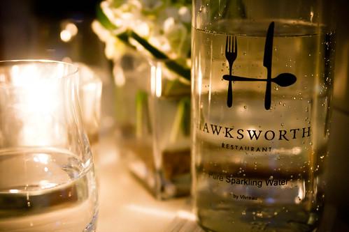 Hawksworth