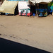 Road stalls