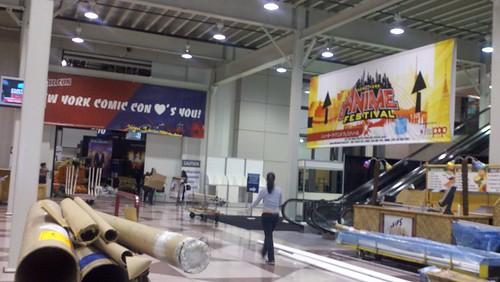 nyaf banner