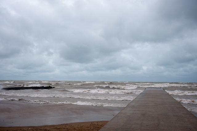 Wind Storm Oct 19 2011-18